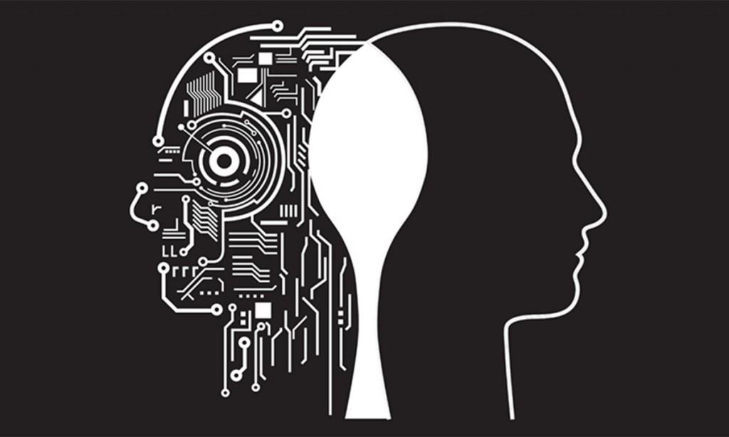 """当AI拥有好奇心时,人工智能才算""""真智能""""?"""