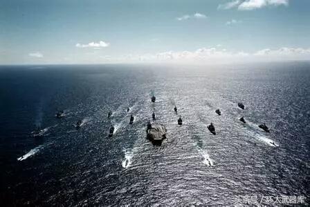 摧毁美国三航母编队需要多少东风21导弹?