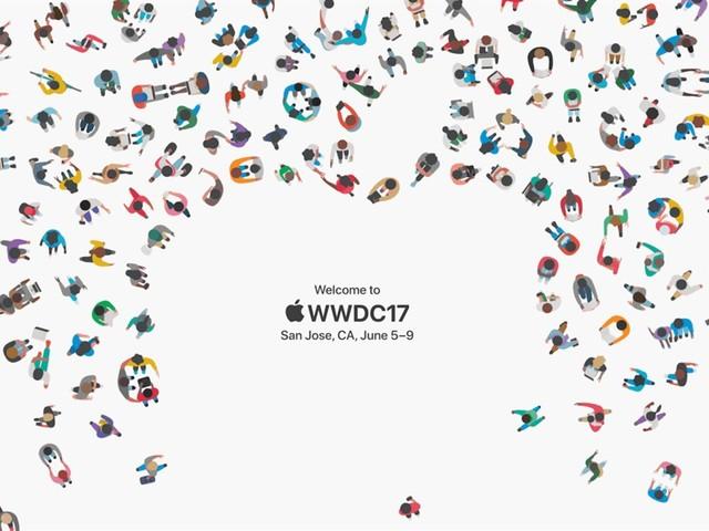 苹果WWDC大会邀请开发者独缺韩国