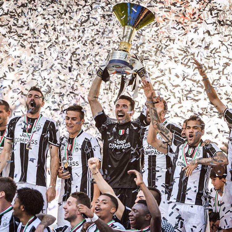 欧冠决赛,皇马和尤文谁会夺冠图片