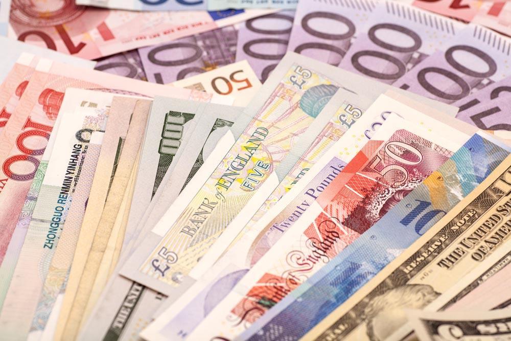近十年欧元最佳年份欧元牛市呼之欲出?