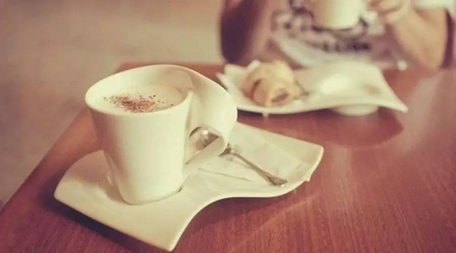 【福利揭晓】加班狗们,我们有很多杯咖啡的时间
