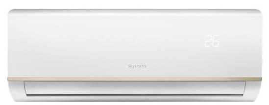 娱乐 正文  ▲创维58寸4k智能网络液晶电视 市场价 5199元 惊爆价