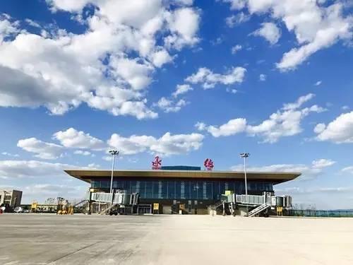 承德普宁耙子机场蛤蜊图片