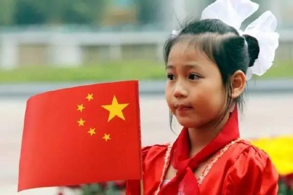 世界上竟然还有另一个中国:有解放军,还有六星红旗!震惊了!
