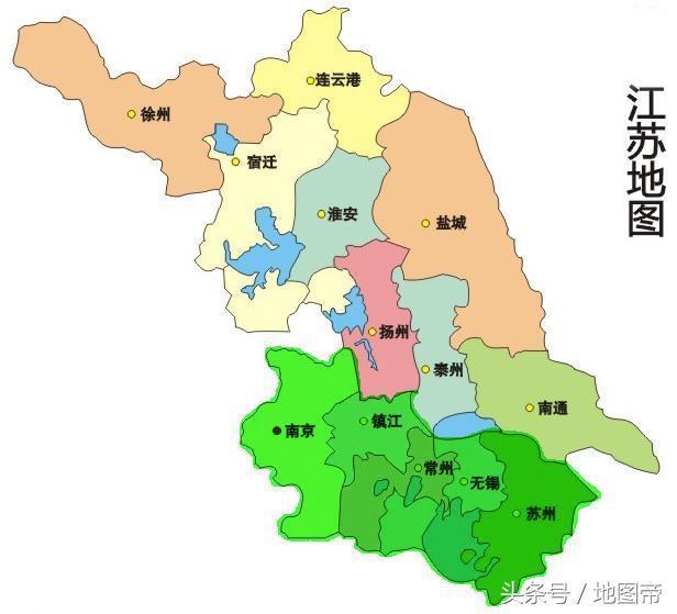 州市哹n�c9.&�ki��(_人民的名义,汉东省和京州市的原型究竟是哪儿?