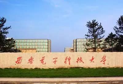 中国大学的王牌专业 留好了