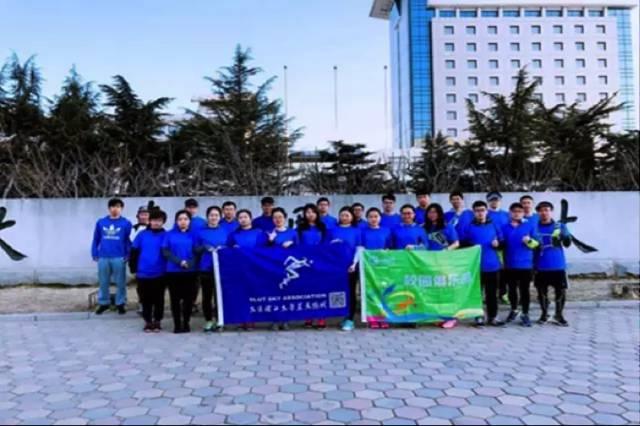 教育 正文  大连理工大学研究生太极拳协会自成立以来,一直秉承习武之图片