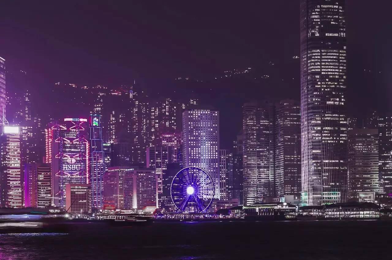 领略德国黑森林,探索最in休闲方式~2017南京国际度假休闲及房车展,观展攻略抢先看!