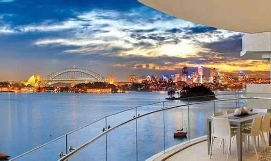 澳洲雇主担保移民187签证对申请人的新要求
