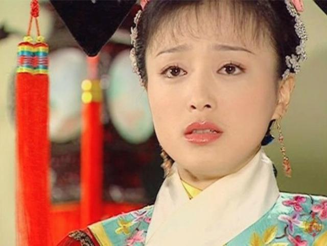 刘涛曾和马伊琍是情敌?为了这个男人还大打出手?