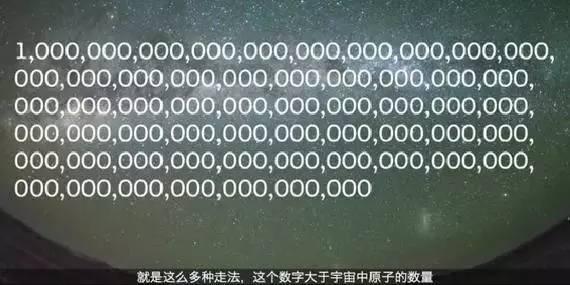 【公元前1000(责编保举:数学教案jxfudao.com/xuesheng)