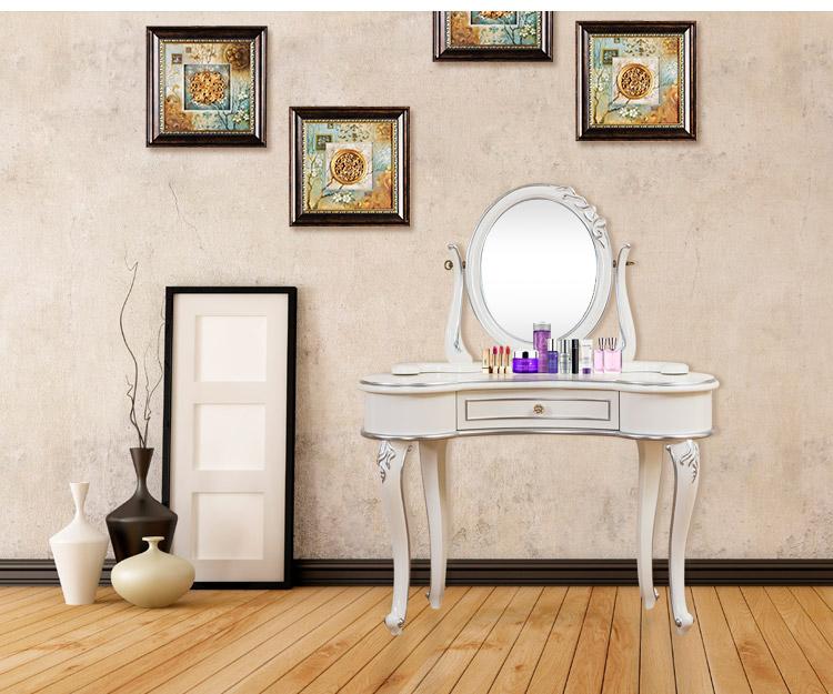 齐居置家:家具行业竞争核心向品牌营销转变