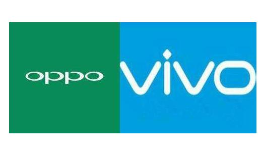 华为nova_2正式发布:全面反击OPPO、vivo!