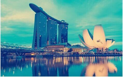 新加坡教育体系与中国教育体系有什么不同
