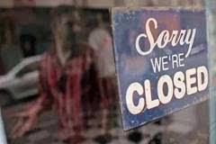 商例|五个月倒闭,这家餐厅犯了这14个错误!