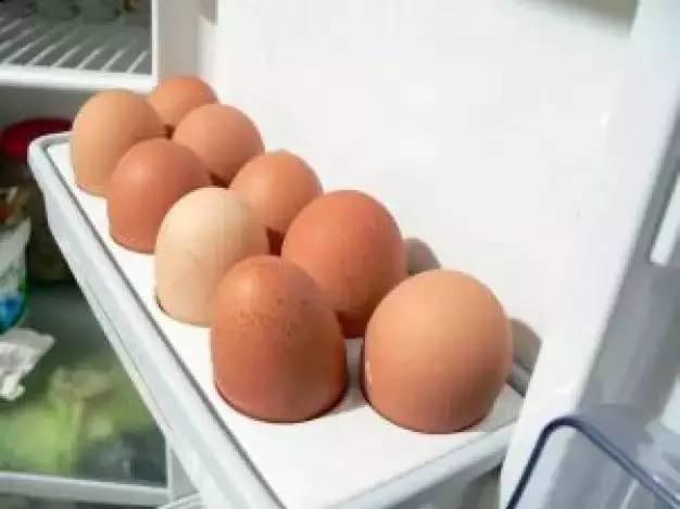 【提醒】宁波人端午节千万别吃这种红蛋……家里有老人小孩的尤其要注意了