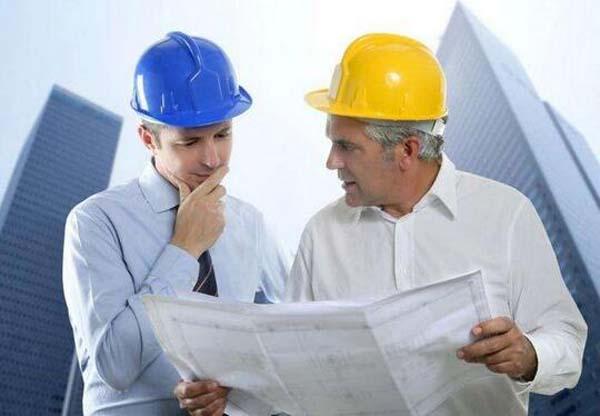 电气工程师与机电工程师图片