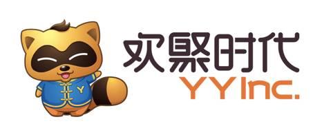 面试官直聘岗位:腾讯、YY语音、泊寓、玛曲、梅沙科技