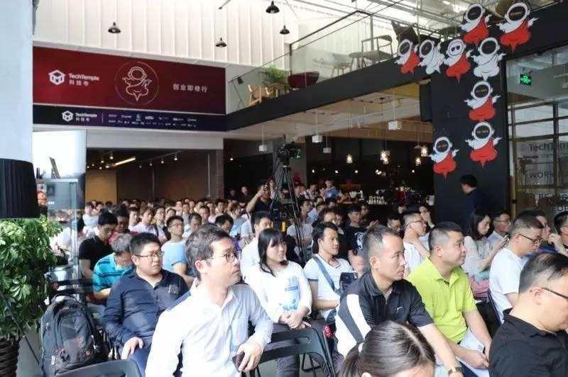 【北京|6月10日】DevOpsSRE·超越传统运维之道(内附深圳站全回