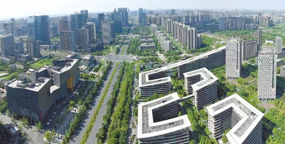 四川省经济总量达到了3.26万亿元_经济总量破100万亿