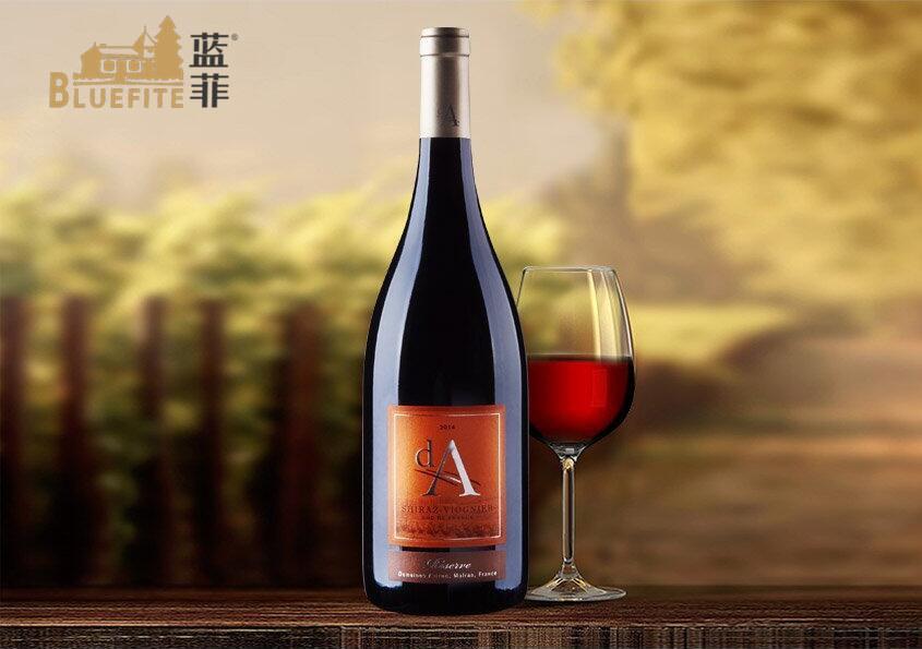 """红酒代理商的""""中国式""""葡萄酒销售渠道怎样炼成"""""""