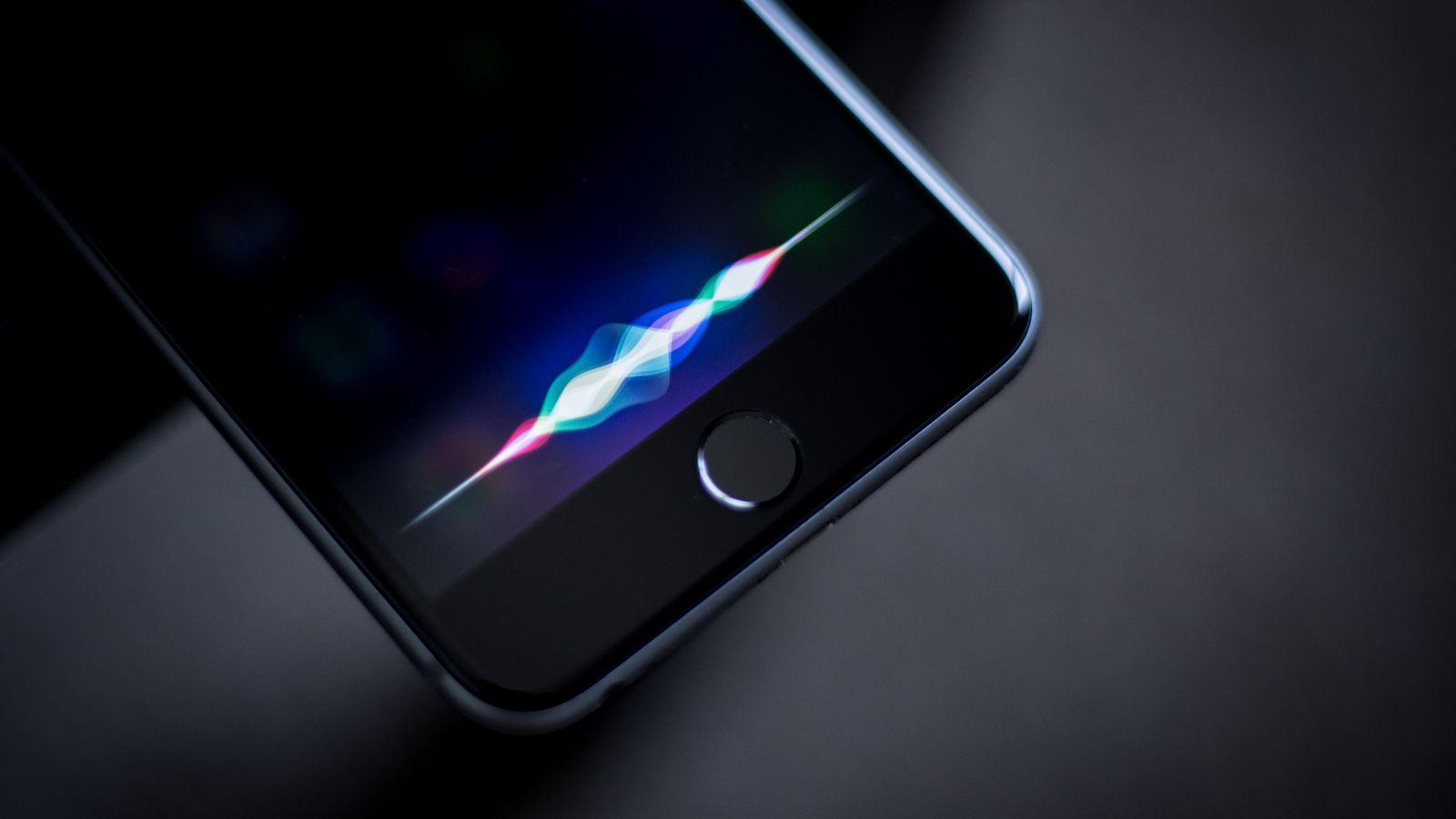"iPhone 8 搭载了""苹果神经引擎"",你猜 Siri 会变得多聪明?  aso优化 第2张"