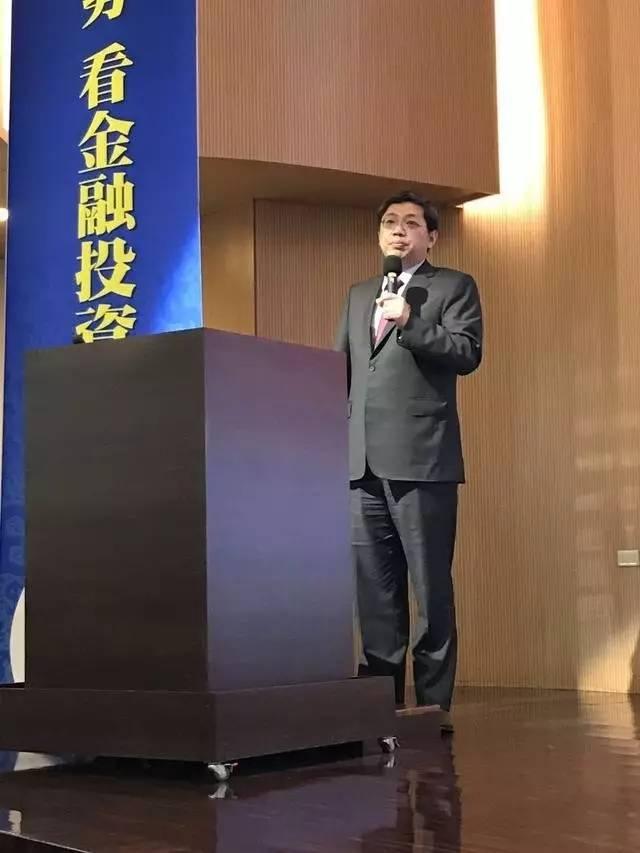 巴曙松教授谈次贷十年