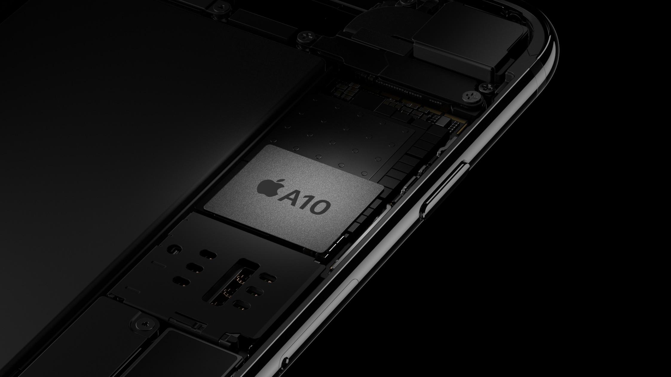 "iPhone 8 搭载了""苹果神经引擎"",你猜 Siri 会变得多聪明?  aso优化 第5张"