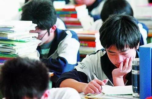 优胜网校-北京通知:中考专业加试七月进行