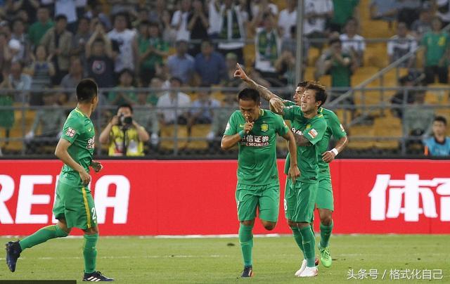 上港vs国安,阿森纳vs切尔西!今日足球赛事直播