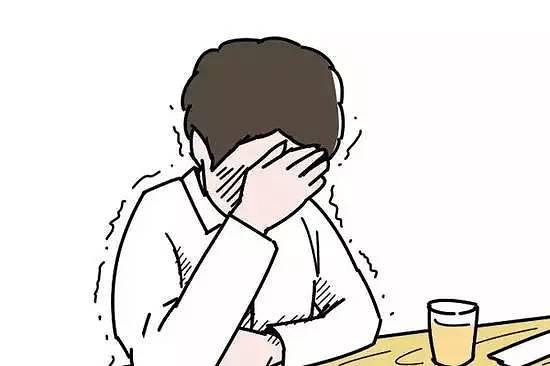 2017.05.27乐业社区日报精选