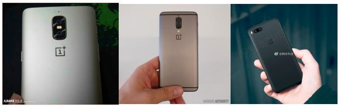今年最受期待的旗舰手机是谁?非它莫属了