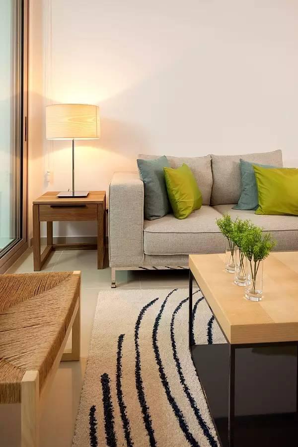 泰国芭提雅公寓-South Point Pattaya
