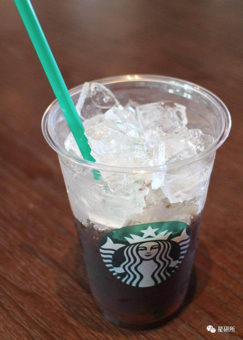 为什么加冰块的可乐比冰可乐好喝