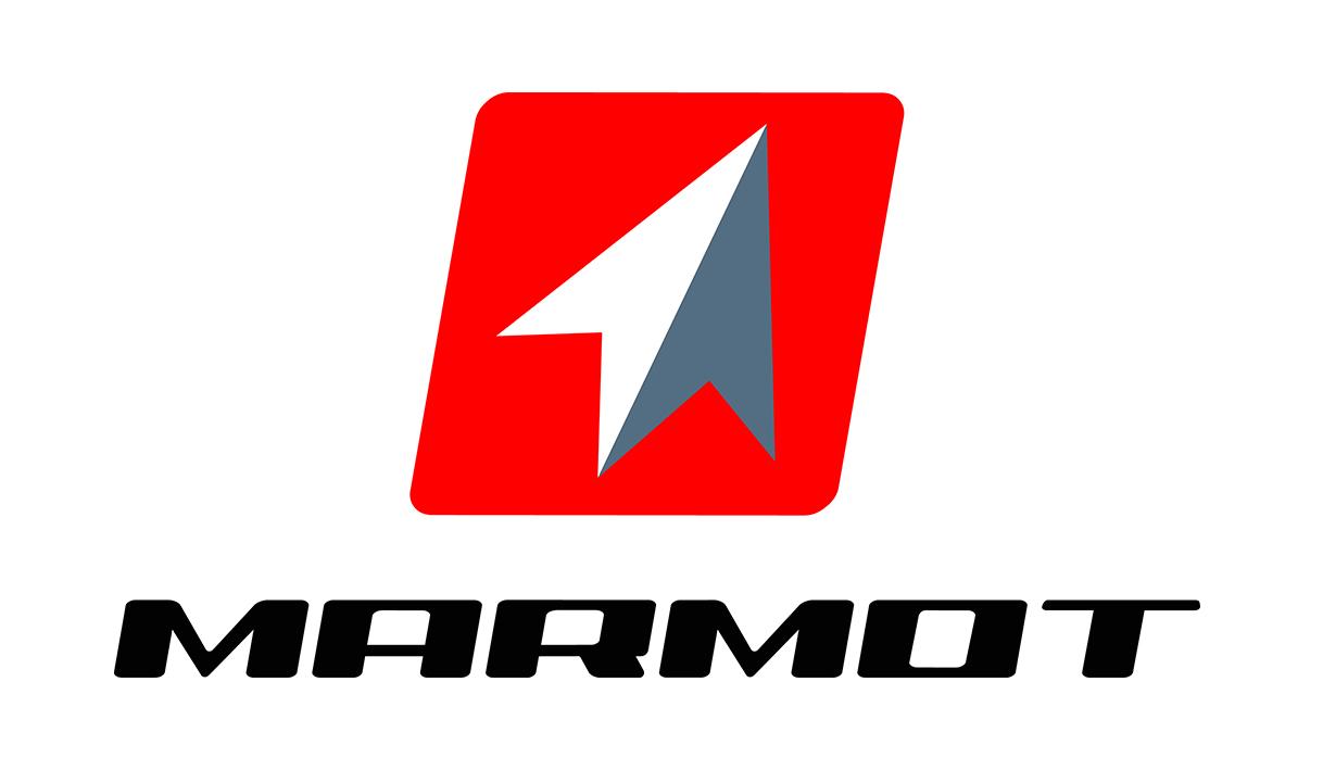 """全球顶级碳纤维自行车品牌土拨鼠MARMOT谈实体店盈"""""""