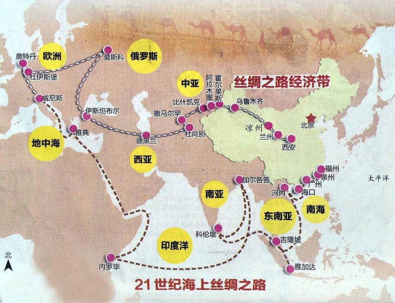 2019年韩国京畿道经济总量_韩国京畿道地图