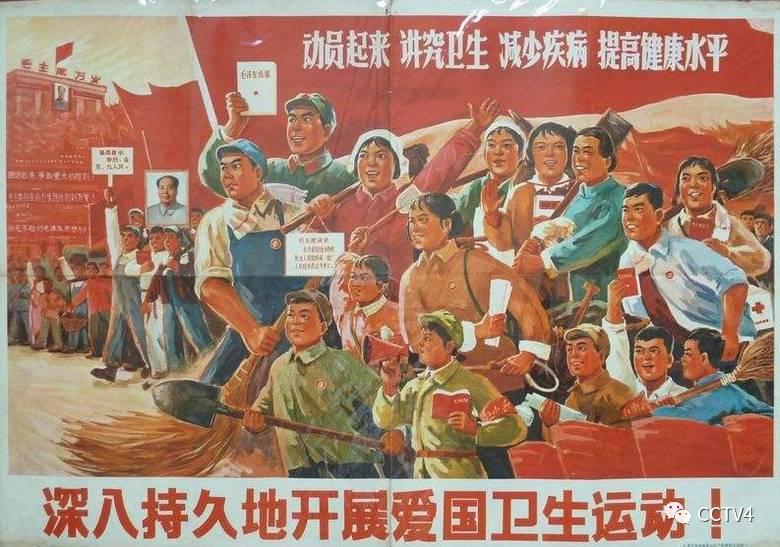 以国之名义,回望中华历史,忆前人峥嵘岁月