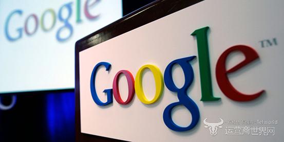 谷歌和微软开发者大会都说一件事 人工智能如何切入现实?
