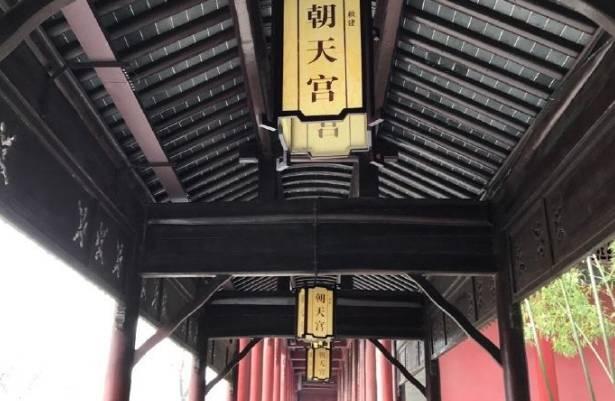 下月起!南京这22个景点通通免费啦!