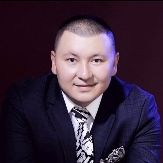 新疆人_新疆人口碑
