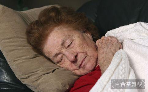 """为爸妈了解一些睡眠的十大禁忌以及入睡方法吧"""""""