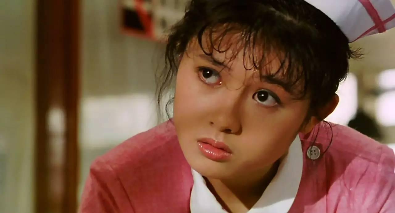 韩国情色片小三上位_当小三,拍三级片上位,和闺蜜共侍一夫…原来她当年的颜堪比朱茵张敏!