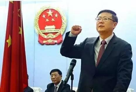 创业--从帝国理工博士后, 到北京市代市长, 陈吉宁的海归20年