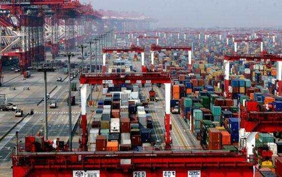 """美国quora网友:10年后中国将主宰全球经济吗?"""""""