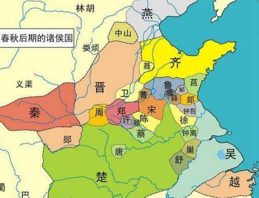 万姓的人口_中国姓氏人口分布图最新揭秘, 看看你的姓氏大本营在哪儿