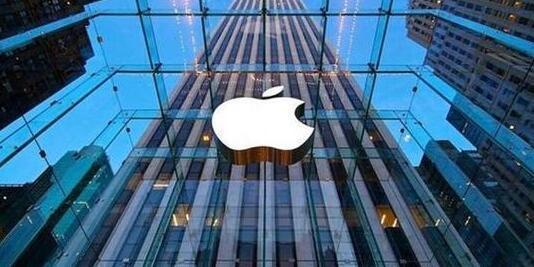 苹果6月30日将彻底淘汰这些设备,不再提供维修服务