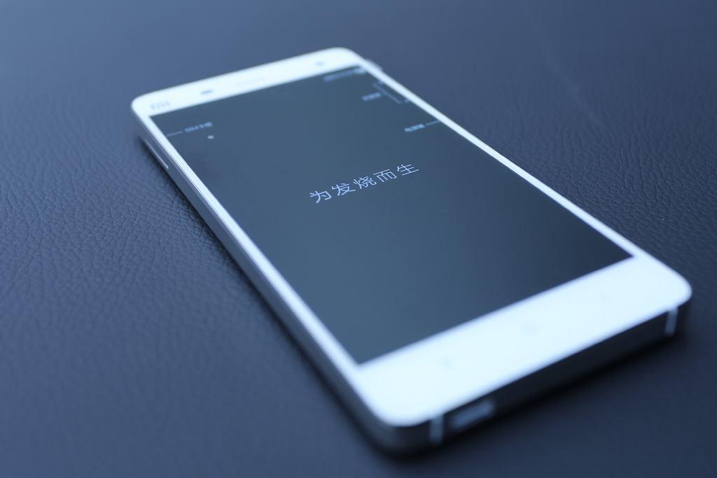 华为、小米、魅族,国产手机最满意谁? 科技资讯 第3张