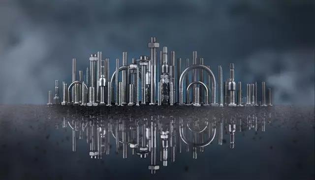 杭州——中国互联网、人工智能、智慧城市第一城