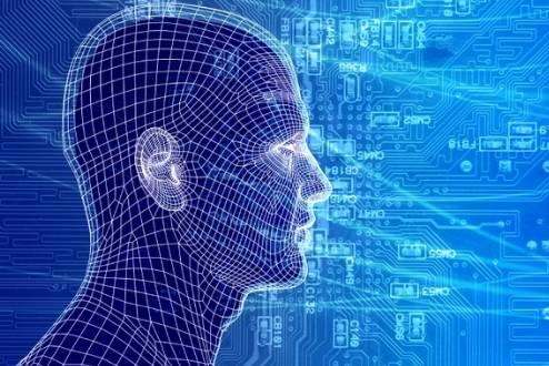 青说 ▏人类已无法战胜人工智能?  人工智能 第11张